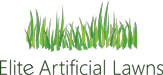 Elite Artificial Lawns Logo